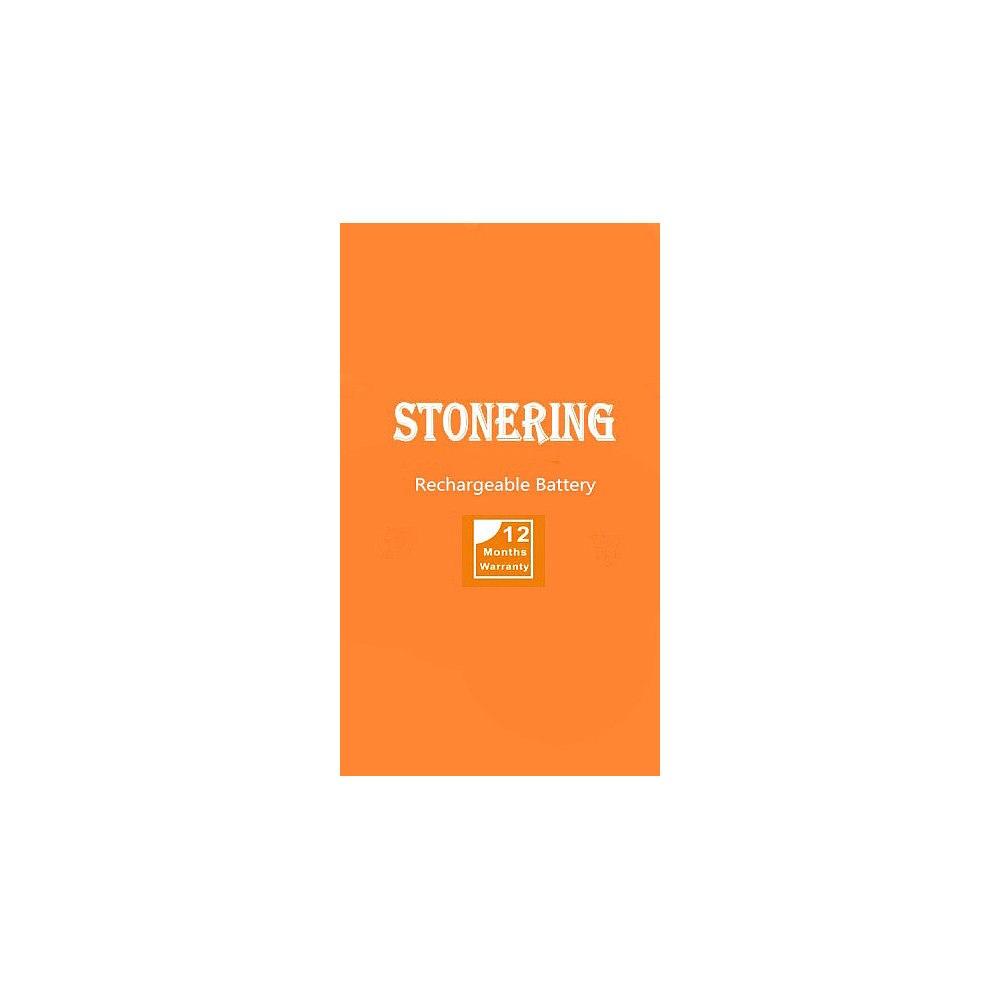 Stonering batterie 4200 mAh BAT16484000 pour DOOGEE X5 MAX X5MAX Pro téléphone portable