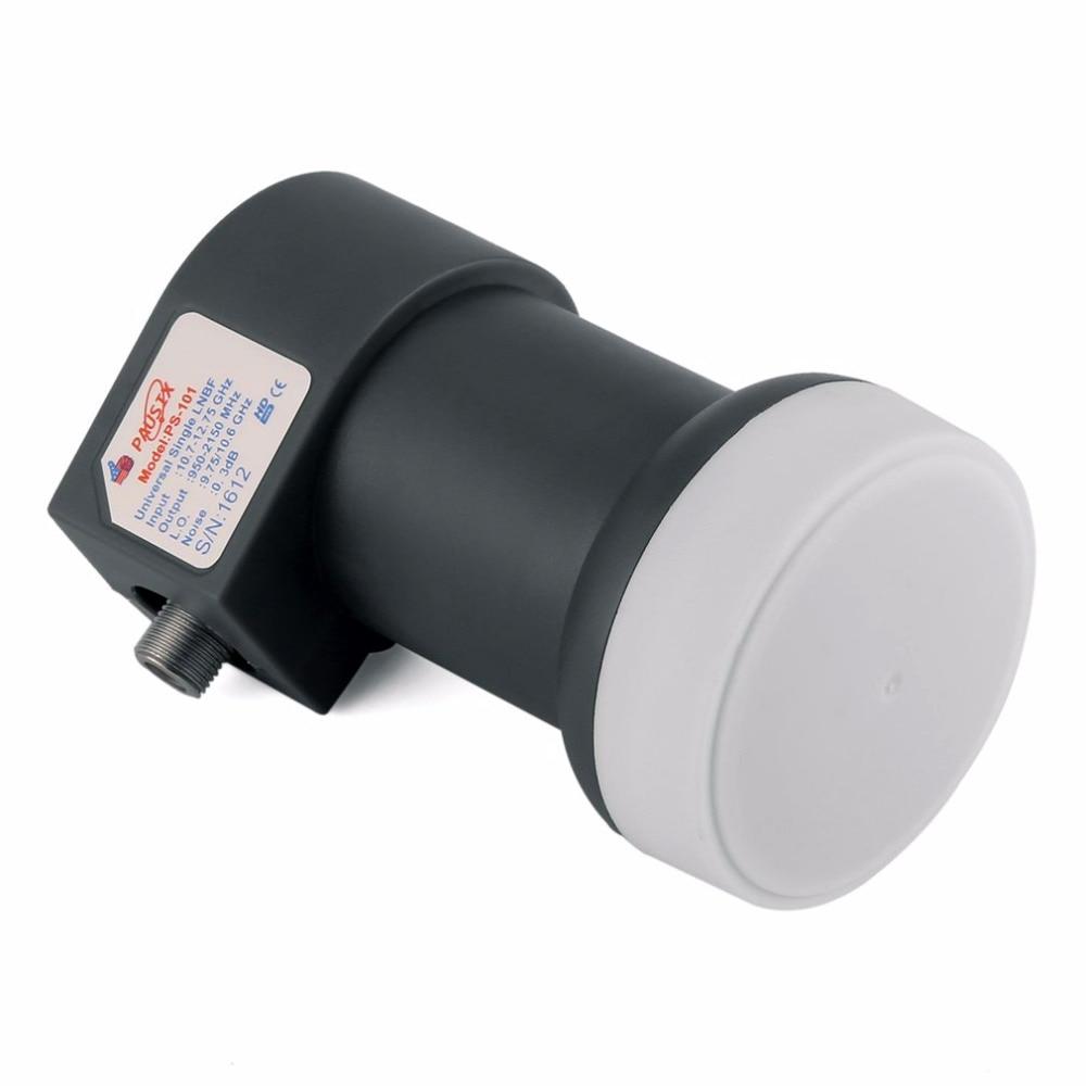 Novi visokokvalitetni univerzalni Ku-pojasni LNBF 9.75 / 10.6KU Dual - Kućni audio i video - Foto 5