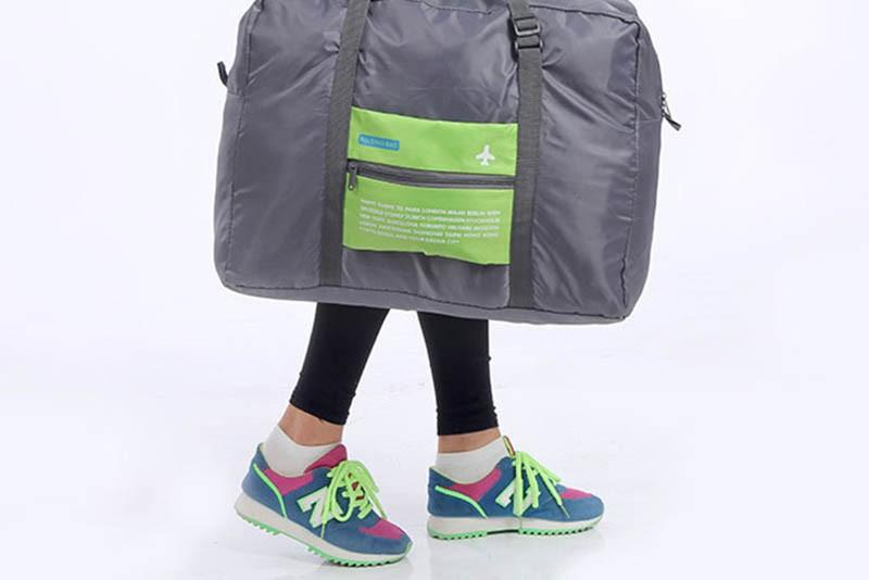 Fashion-Travel-Bag-Large-Capacity-Bag-Luggage-bags-Men-Duffel-Bags-Travel-tote-Large-Weekend-Bag-Overnight-FB0069 (7)