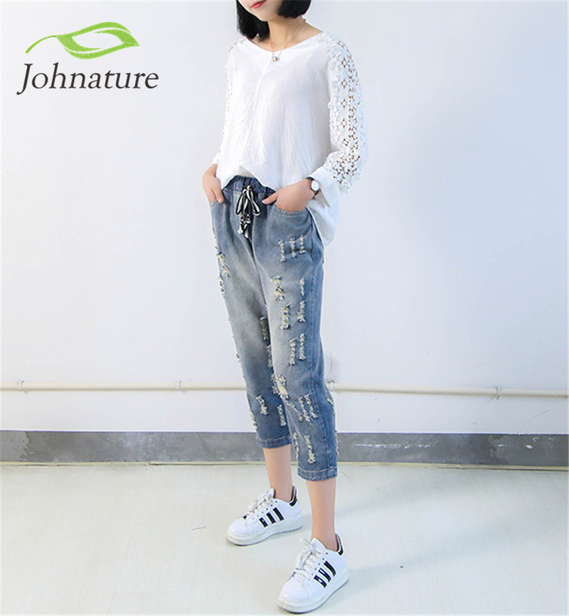 Online Get Cheap Cute Cheap Jeans -Aliexpress.com | Alibaba Group