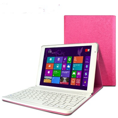 2016 High Quality 9.7 inch teclast x98 air 3g windows  bluetooth keyboard case for teclast x98 for teclast x98 air 3g 64g 2016 high quality keyboard case for teclast x98 pro windows 10 tablet pc for teclast x98 pro keyboard case