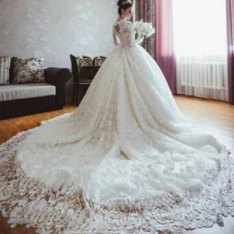 Чеченское свадебное платье картинки