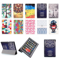 Painted Case For Lenovo Tab 2 A10 70F Case Cover For Tab2 A10 70 70 A10