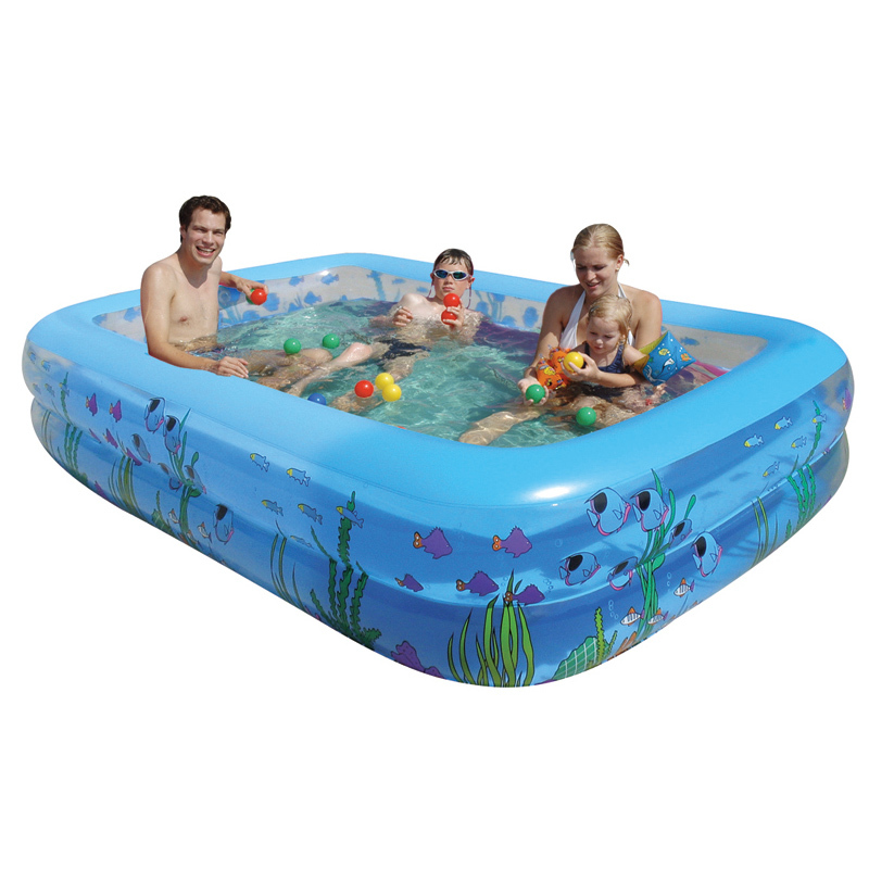 Pedicure Spa Gonflable Opblaasbaar Baignoire Pliable Swiming Pool