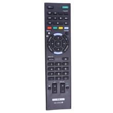 Mando a distancia para TV SONY, RM GD022, RM GD023, RM GD026, RM GD027, RM GD028, RM GD029, RM GD030, RM GD031