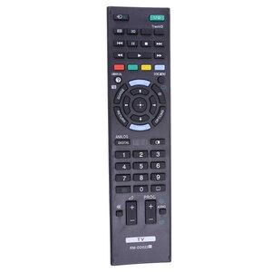 Image 1 - Điều Khiển TV Từ Xa Cho TV SONY RM GD022 RM GD023 RM GD026 RM GD027 RM GD028 RM GD029 RM GD030 RM GD031 RM GD032 Điều Khiển Từ Xa