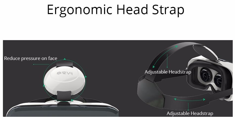 BOBOVR-Z4-Mini-3D-Virtual-Reality-Glasses_09