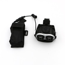 CREE XML-T6  LED Outdoor Headlamp Head Torch Headlight sitemap xml