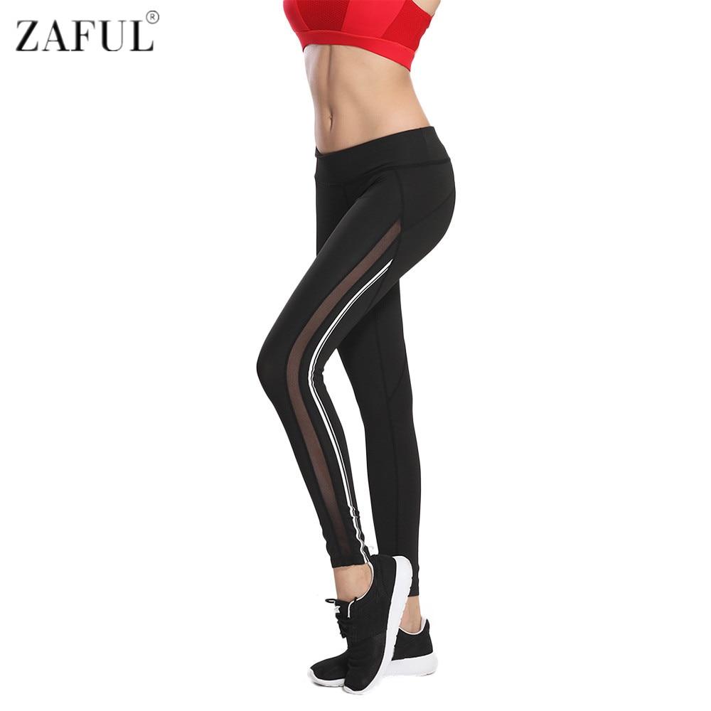 Online Get Cheap Girls Skinny Yoga Pants -Aliexpress.com | Alibaba ...