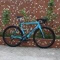 SERAPH велосипед углеродный шоссейный велосипед полный велосипед углеродный велосипедный шоссейный велосипед с Ши R8000 22 скоростной набор