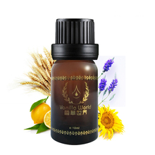 Clean the skin compound essential oil Remove pores and horny hypertrophy Can be adsorbed dirt emulsion away from