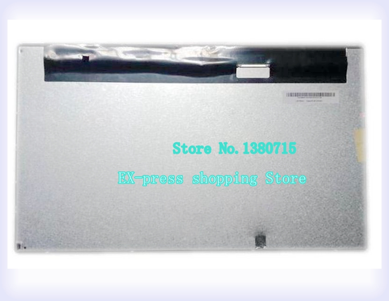M215H3-LA1 M215HW03 V.1 M215HW01 V0 LM215WF4-TLG1 LM215WF4-TLG2 LCD