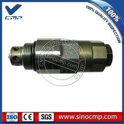 SK260-8 SK350-8 do koparek Kobelco główny zawór sterujący YN22V00002F3 YN22V00002F4