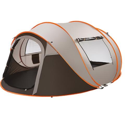mochila tenda czx 305 ripstop tenda