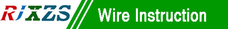 wire instruction