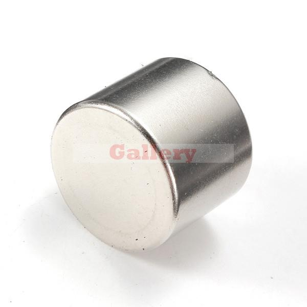 Time Limited Neodymium Iman Neodimio Aimant 2 Pcs Lot N50 Strong Small Disc Round Cylinder Magnet 25 X 20mm time limited 5pcs lot 100