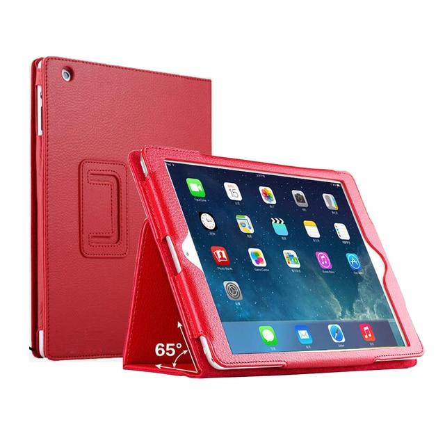 Coque для iPad mini 1 mini 2 mini 3 чехол Смарт Стенд Флип A1432 A1454 противоударный чехол для iPad mini 1 2 3 Smart Cover
