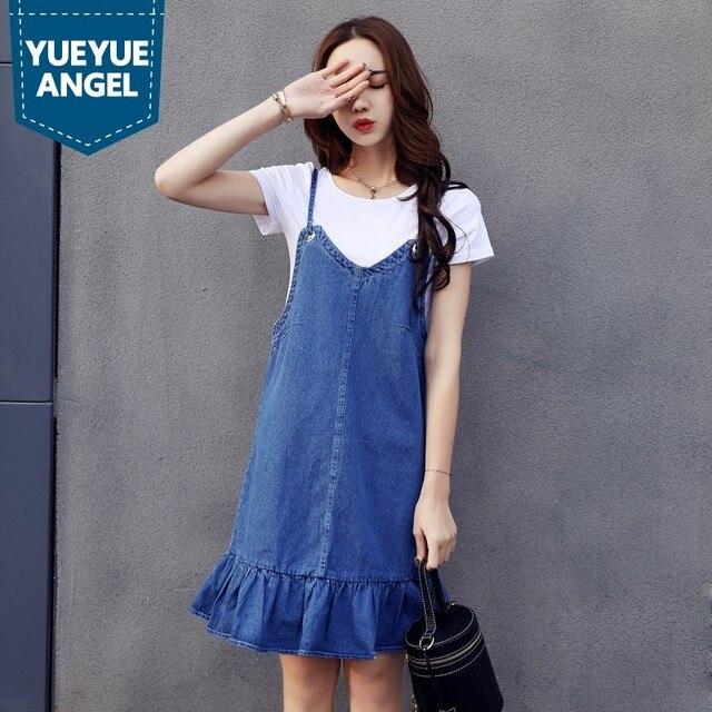 5edcd9e9aa Cute Knee Length Dresses – Fashion dresses