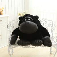 Simulation Gorilla Rise Of The Planet Of The Apes Plush Dolls Animation Baby Toys Best Holiday