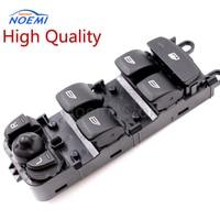 YAOPEI Auto Para Land Rover Porta Interruptor Motorista LR2 LR4 Para Ranger Sport 10-13 New OEM LR013883 AH22-14540-AC