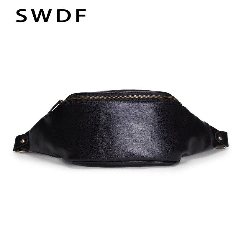 swdf novo estilo homens sacolas Bags Shape : Horizontal Capitales