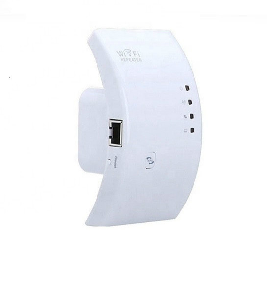 Huawei Wireless WIFI Repeater 300Mbps Wifi Extender 2.4G Wi Fi Amplifier Wi-Fi Reapeter 802.11n Access Point Signal Booster