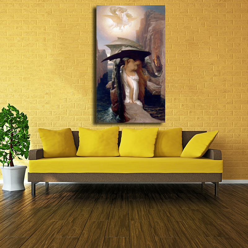 Schlafzimmer Griechisch   Griechischen Madchen Spielen Auf Ball Frederic Leighton Malerei