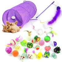 cat-toys-kitten-toys-24pcs-assortments-variety-pack-for-catnip-toy-cat-tunnel-bell-cat-toys-set-for-cat-puppy-kitty-kitten