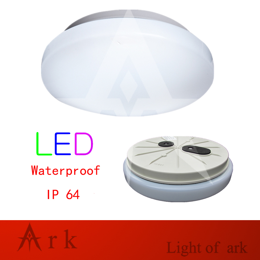 Buy Modern Ip64 12w Led Lamp Moisture Proof Waterproof Wall Light Industry