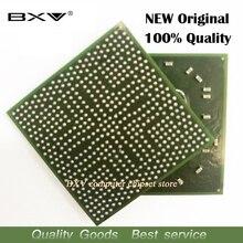 N2930 SR1W3 N2830 SR1W4 N2807 SR1W5 N2840 SR1YJ N3540 SR1YW 100% neue original BGA chipsatz kostenloser versand