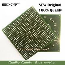 N2930 SR1W3 N2830 SR1W4 N2807 SR1W5 N2840 SR1YJ N3540 SR1YW 100% nuovo originale BGA chipset spedizione gratuita