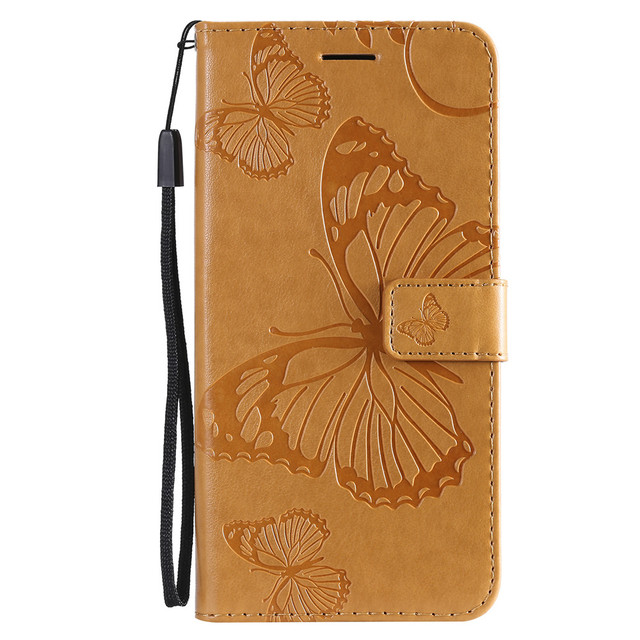 Case sFor Coque Samsung Galaxy A10 M10 Case Flip Leather Magnetic Wallet Card Cover For Samsung Galaxy M10 A10 Case Phone Bags 1