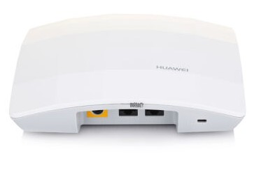 Huawei AP6010DN-AGN-DC 300M Dual-Band Indoor AP Wireless Access Point