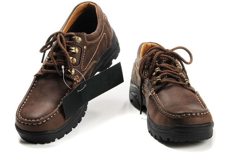 brand hiking shoes