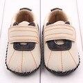 Малыш Shoes Торговли Принцесса Shoes Цветы Отпечатано Эластичный Baby Shoes Женский Ребенок Малыш Обуви WMC606LL