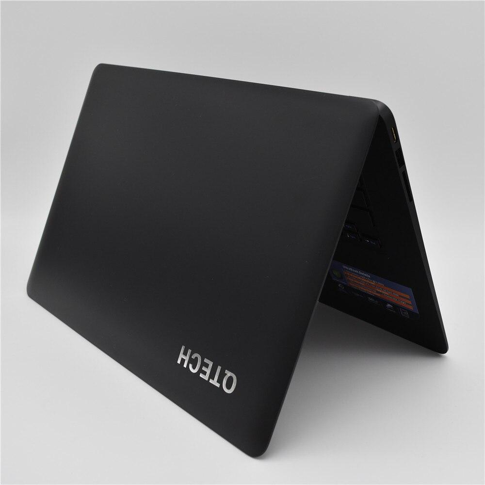 "Ноутбук 1"", 8 ГБ ОЗУ, 1 ТБ/750 Гб HDD, Windows 10, быстрый процессор, Intel, 4 ядра, клавиатура для бизнес-школы, арабский, AZERTY, немецкий, испанский, русский"