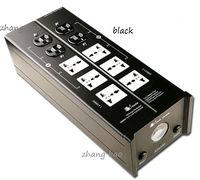 LB 5500 звук специальный/сетевой фильтр/молниезащиты гнездо/устройство статического изменения/кондиционер
