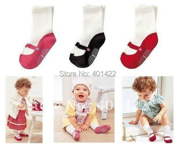 $15 off per $150 order wholesale free shipping cotton baby clothing,children's socks,baby wear,combimini baby socks 10pairs/lot
