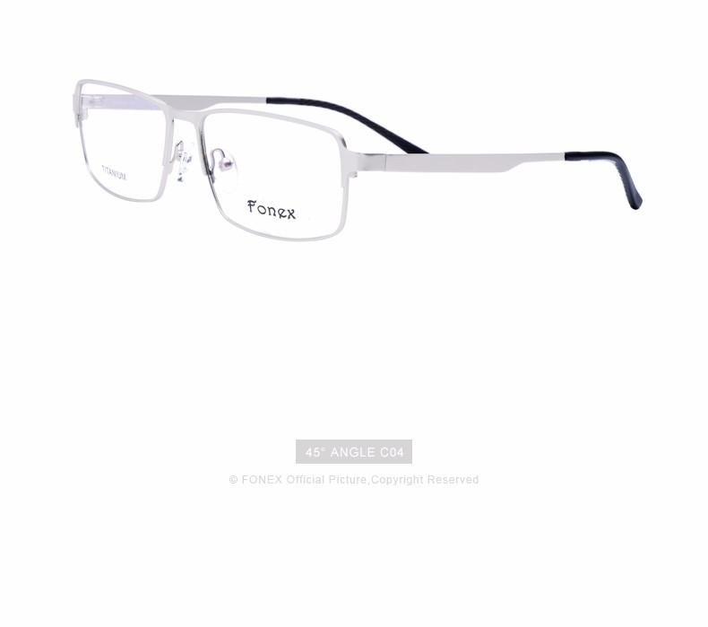 fonex-brand-designer-women-men-fashion-luxury-titanium-square-glasses-eyeglasses-eyewear-computer-myopia-silhouette-oculos-de-sol-with-original-box-F10013-details-4-colors_21