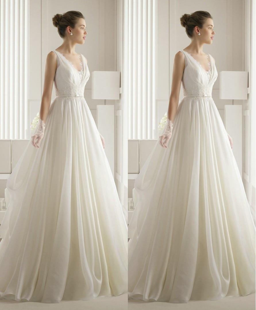 Custom Made Romantic Unique White Lace Dresses Women Expensive