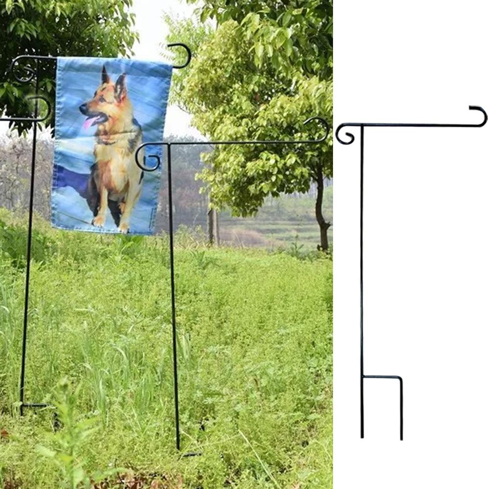 Popular Garden Flag Pole Buy Cheap Garden Flag Pole lots from