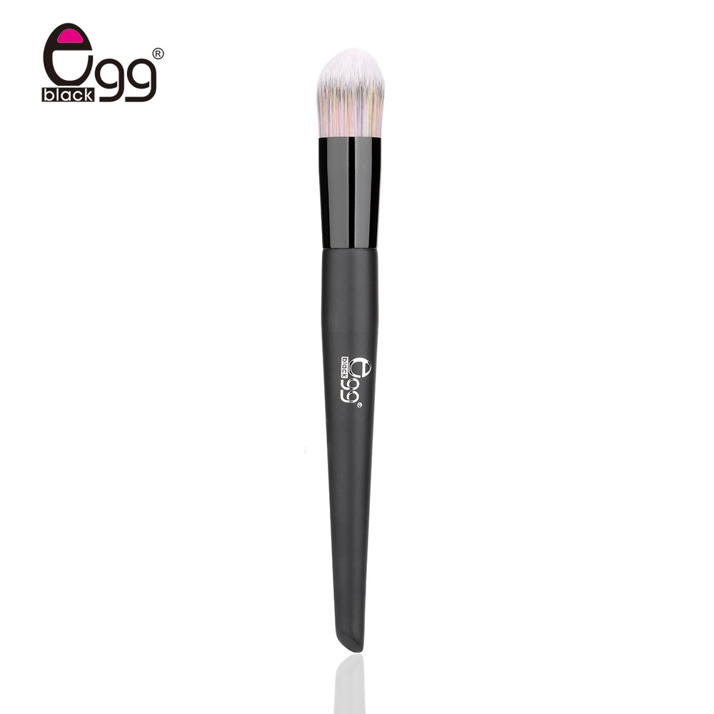 Foundation brush professional high quality liquid brushes for face makeup set tools beauty essential cosmetic brush
