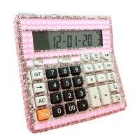 Калькулятор алмазного сверла со стразами