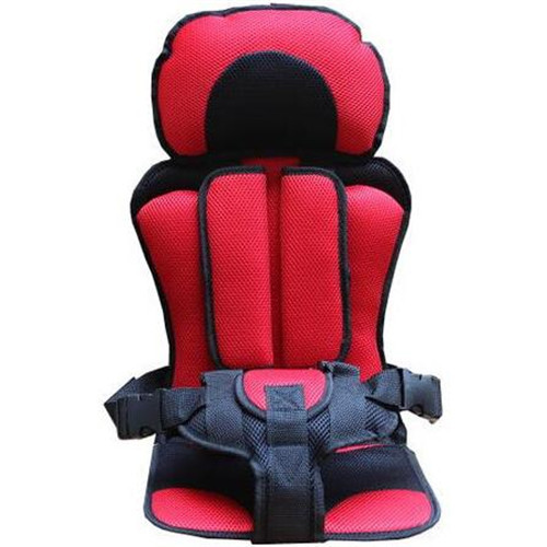 9 months 4 years old child car seat portable car seats for. Black Bedroom Furniture Sets. Home Design Ideas