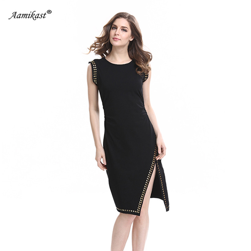 Fitted Summer Dresses Promotion-Shop for Promotional Fitted Summer ...