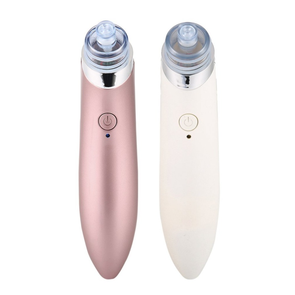 Vacuum Negative Pressure Type Acne Pore Cleaning Instrument Beauty face massage Specialist with Strong Adsorption Home new as510 cheap pressure gauge with manometer 0 100hpa negative vacuum pressure meter
