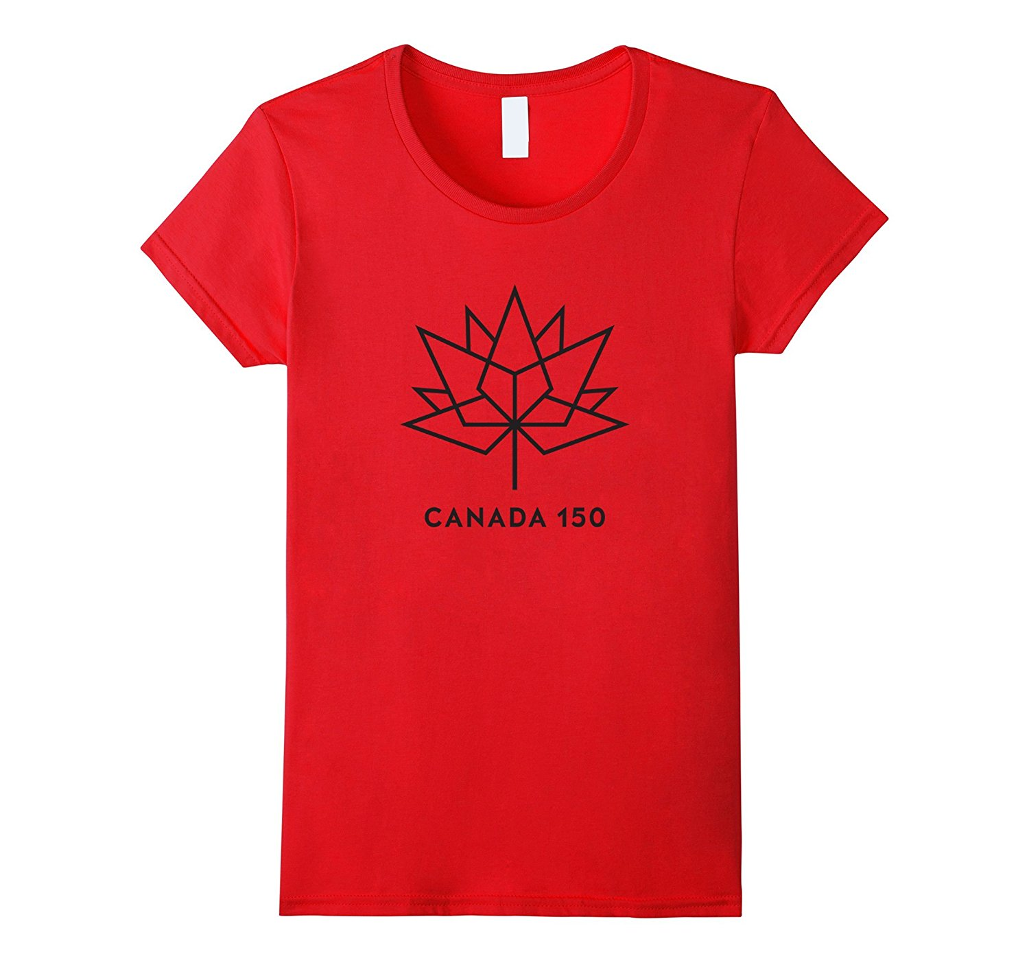 Design t shirt online canada - Official Licensed Canada 150th Anniversary T Shirt Funny Angel Grunge Femme Streetwear Design T Shirts