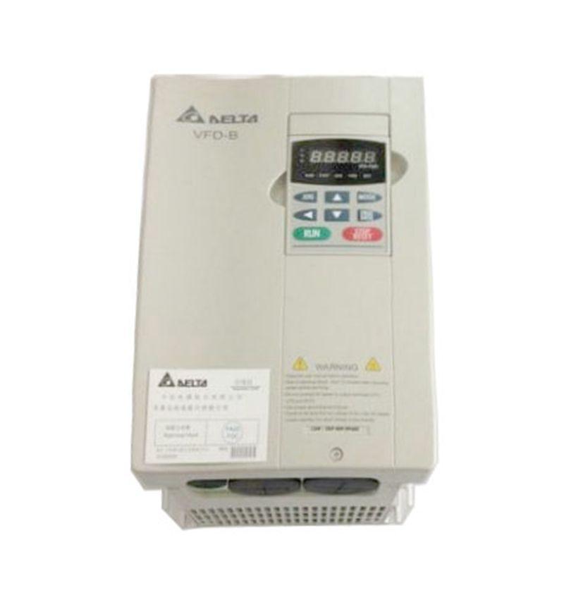 VFD015B21A Frequency converter socket 2HP 1 Phase 220V 1500W 1.5kw New Original vfd110cp43b 21 delta vfd cp2000 vfd inverter frequency converter 11kw 15hp 3ph ac380 480v 600hz fan and water pump
