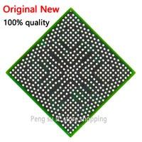 DC: original novo 2015 + 100% Novo 216 0674024 BGA 216 0674024 Chipset BGA|Acessórios do sistema| |  -