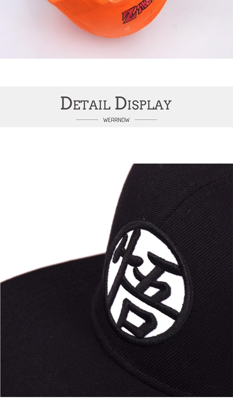 新款棒球帽_水洗破洞棒球帽-sergeant刺绣时尚男女鸭舌帽-现货---阿里巴巴_09